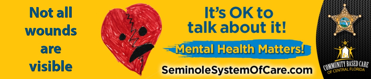 Seminole System of Care