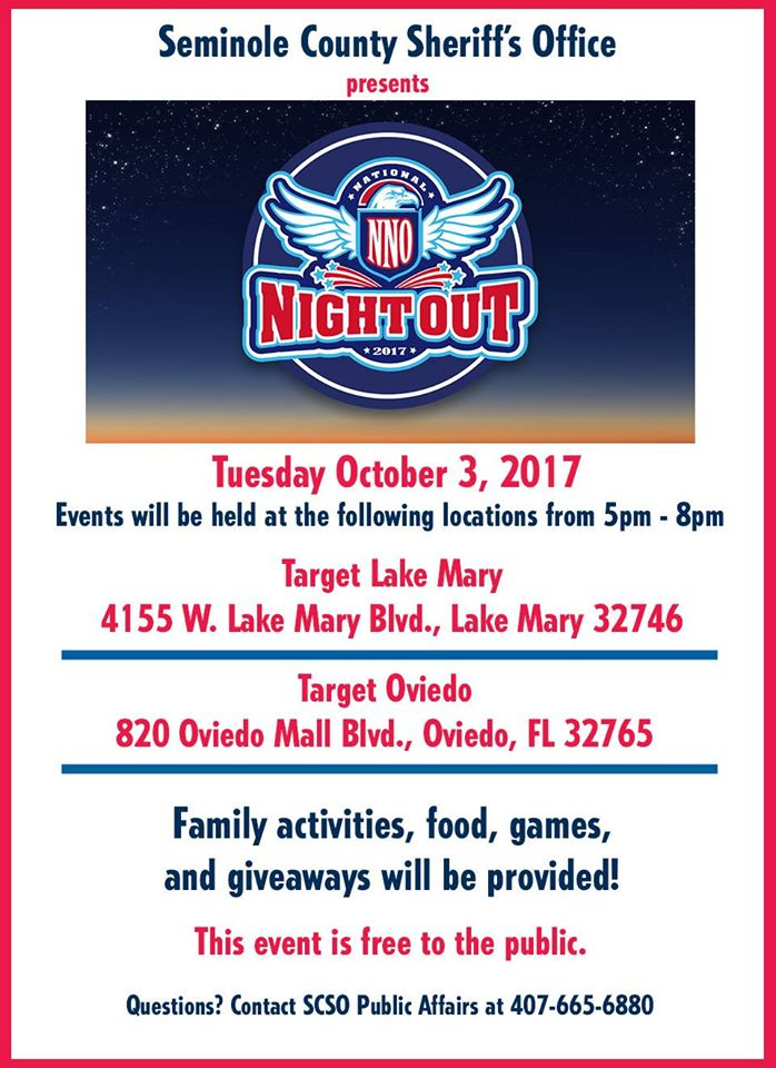 nno updated info
