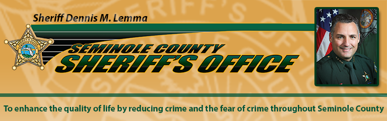 new mobile website banner- Sheriff Lemma